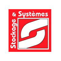 STOCKAGE ET SYSTEMES