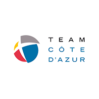 TEAM COTE D'AZUR (TCA)