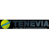 TENEVIA