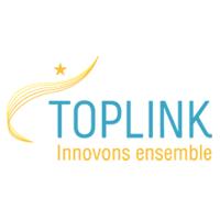 """Résultat de recherche d'images pour """"top link seyne logo"""""""