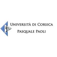 Université de CORSE