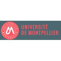 Université de MONTPELLIER III (Paul Valery)