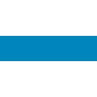 UNIVERSITE DU SUD TOULON-VAR (USTV)