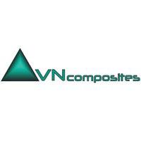 VN COMPOSITES