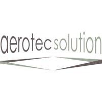 AEROTEC SOLUTION