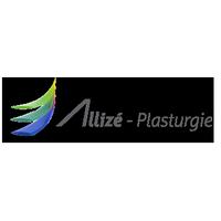 ALLIZE-PLASTURGIE PACA & CORSE