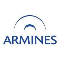 ARMINES