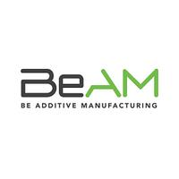 BEAM MACHINES