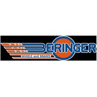 BERINGER AERO