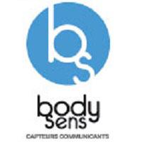 Bodysens