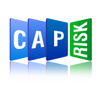 CAPRISK DEVELOPMENT