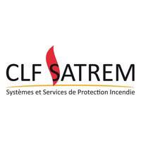 CLF Satrem