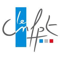 CNFPT – Pôle de compétences SP & RM