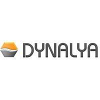 DYNALYA