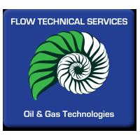 Flow Technical Services