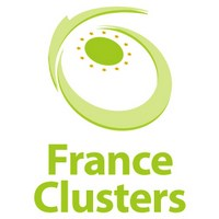FRANCE CLUSTERS