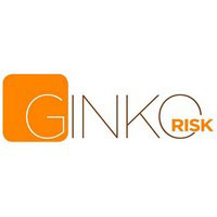 GINKO RISK