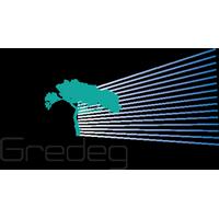 GREDEG (UMR 6227)