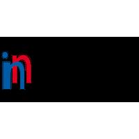 INLN (UMR 6618)
