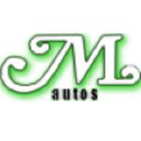 JM AUTOS