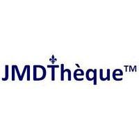 JMDThèque