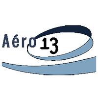 AERO 13