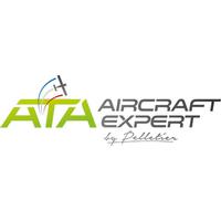 P AVIATION (PELLETIER AERO)