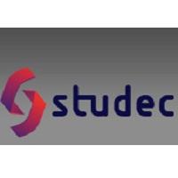 STUDEC