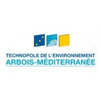 Technopôle de l'Environnement Arbois Mediterranée