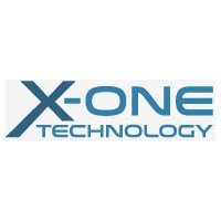 X-ONE TECHNOLOGY
