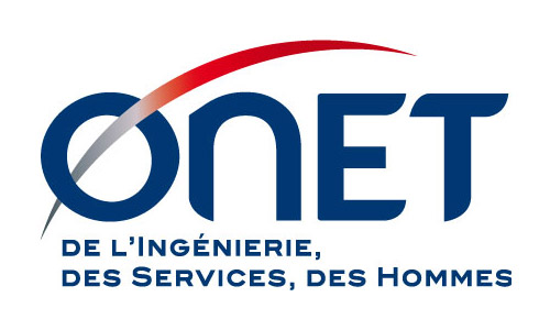 GIE ASSISTANCE SERVICES (ONET)