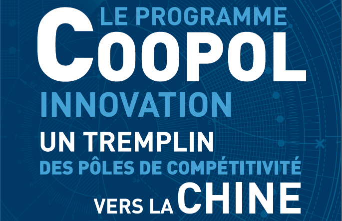 Coopol innovation 2017
