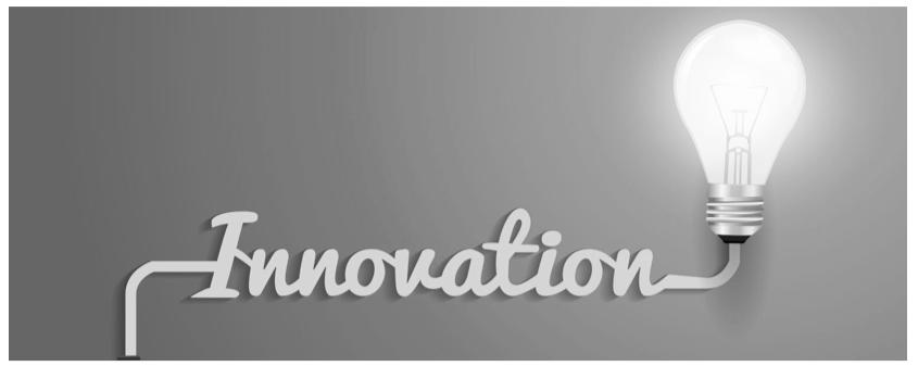 L'équipe innovation SAFE Cluster vous accompagne !