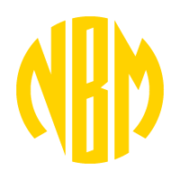 logo-8-200x200