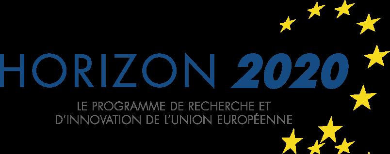 """H2020 : les appels """"Espace"""" sont ouverts pour 2017"""