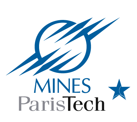 MINES ParisTech recrute !