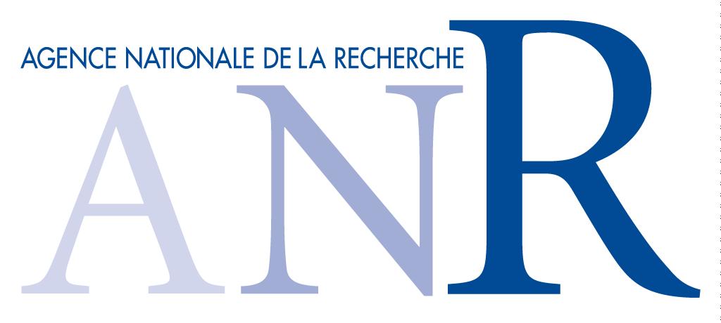 l'ANR lance le 4ème AAP MRSEI