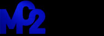 MC2 TECHNOLOGIES