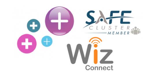 La réseau SAFE accueille un nouvel adhérent en décembre