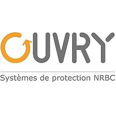 OUVRY adhérent SAFE et partenaire d'ENCIRCLE