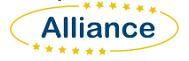 SAFE partenaire du projet ALLIANCE