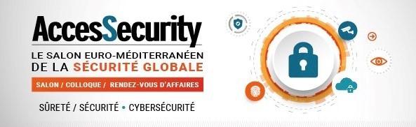 Les webinars AccesSecurity : 2021, l'année de la Cybersécurité en France ?