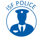 Internal Security Fund – Police