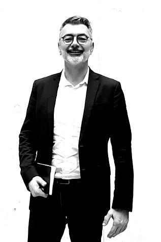 Ludovic Pinganaud