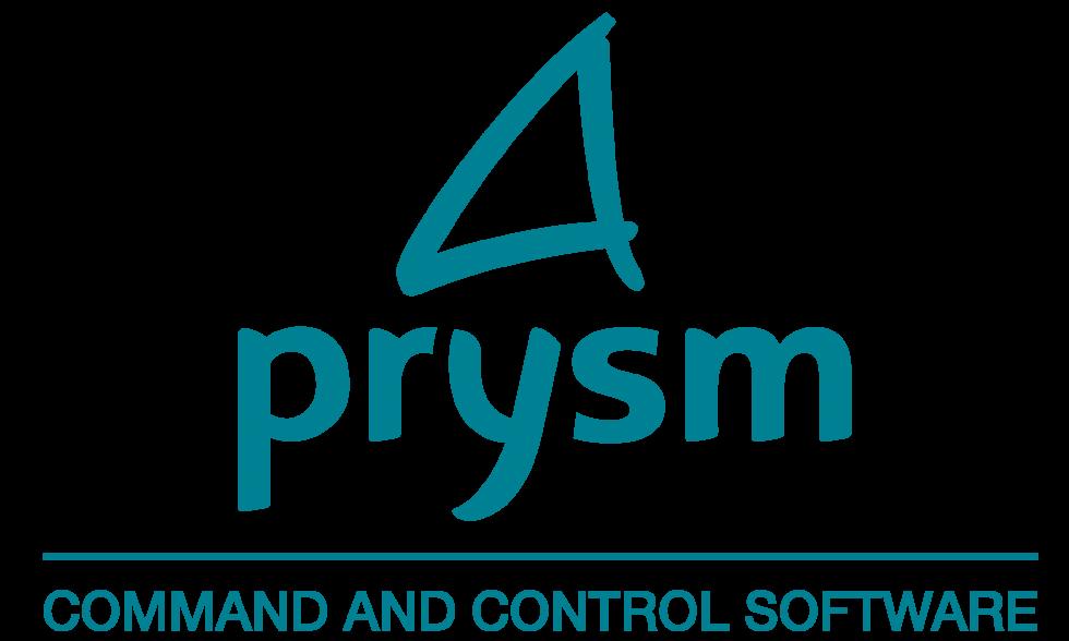 PRYSM