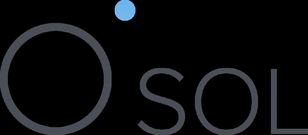 O'SOL