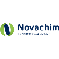 CRITT CHIMIE FORMULATION MATERIAUX/ PRIDES NOVACHIM