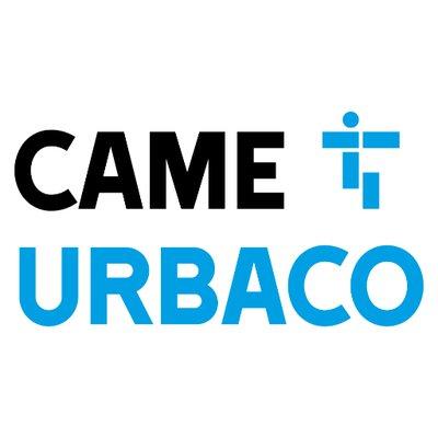 CAME URBACO