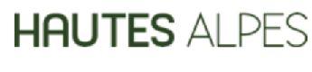 Agence Départementale de Développement Economique et Touristique 05 (ex HAD)