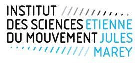 Centre de Physique des Particules de Marseille (CPPM – UMR 7346)